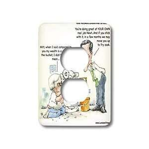 Times Offbeat Cartoons   Politics/Current Events   Newt Gingrich