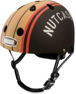 Cycling  Adult Bike Helmets  Sport Helmets