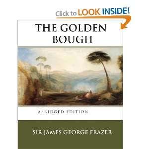 Wisdom Publication) (9781442139428): Sir James George Frazer: Books