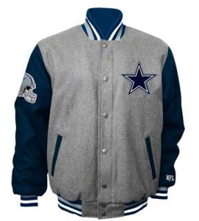 Dallas Cowboys apparel? Look no further than with this flashy Dallas