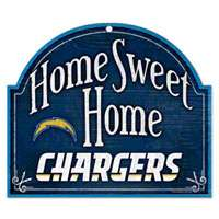 San Diego Chargers Apparel, Chargers Merchandise, Nike Gear, Clothing