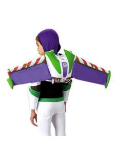 Costumes Disney Costumes Disney Accessories Buzz Lightyear Jetpack