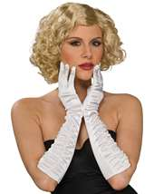 stock related searches marilyn monroe wig marilyn women marilyn monroe