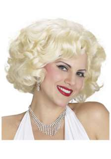 Home Theme Halloween Costumes 20s / 50s Costumes Marilyn Monroe