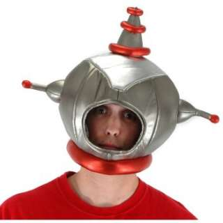 Space Man Helmet Ratings & Reviews   BuyCostumes
