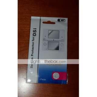 € 0.85   Protector de pantalla para Nintendo DSi, ¡Envío Gratis