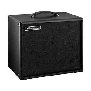 Ampeg GVT112E 1x12 Guitar Speaker Cabinet (Standard