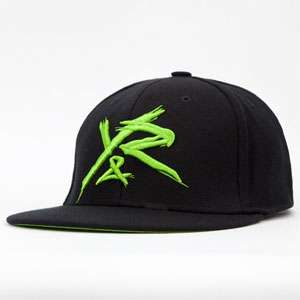 sale home men accessories hats snapbacks young reckless logo hat