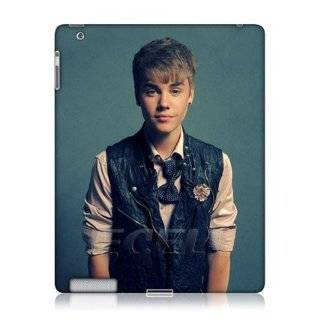 ipads 3G   16gb, 32gb, 64gb wifi apple iPads decal cover Skins case