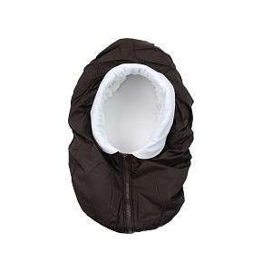 Especially For Baby Car Seat Carrier Cover