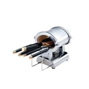 BELSON JUMBO HEATER STOVE   GH5100 [Health and Beauty