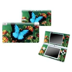 Game Skin Case Art Decal Cover Sticker Protector Accessories   Blue