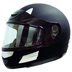 FXR TK   8 Helmet Electric Shield:  Sports & Outdoors