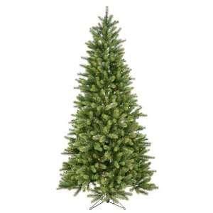 New   7 Pre Lit Colorado Spruce Artifical Christmas Tree   Multi