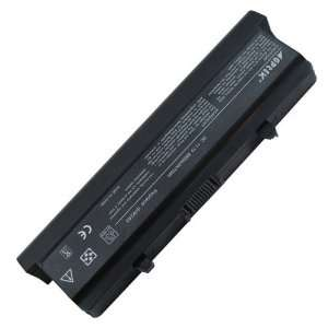 Laptop Battery for Dell Inspiron 1525 1526 Series Battery