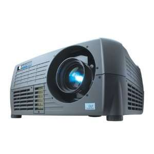 HD3K 1080 HD 2900 LUMEN 3 CHIP DLP® DIGITAL PROJECTOR