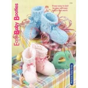 40 Free Baby Knitting Patterns | AllFreeKnitting.com