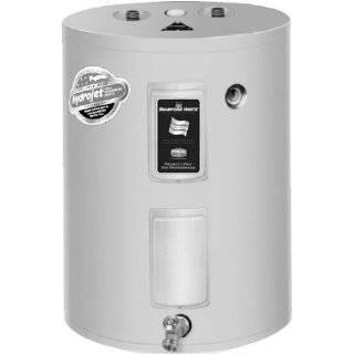 Water Heater Co 50Gal Elec Wtr Heater 6 50 Dol Water Heater Electric