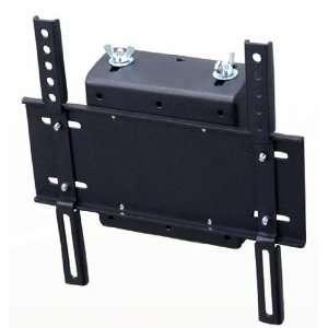 Tilting 26 37 LCD/Plasma Flat Panel TV Wall Mount New Electronics
