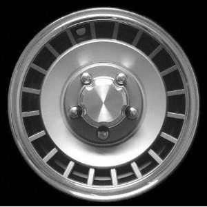 93 96 FORD BRONCO WHEEL COVER HUBCAP HUB CAP 15 INCH SUV