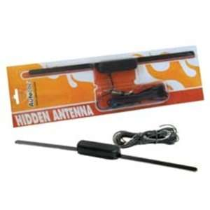 Autoloc HAB Hidden Antenna Kit Automotive