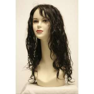 Just your Style   Human Hair Wig Beauty
