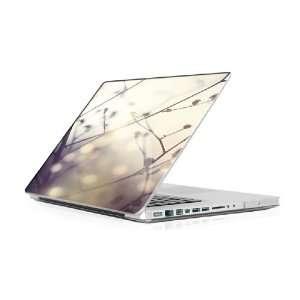 Dawn   Macbook Pro 15 MBP15 Laptop Skin Decal Sticker