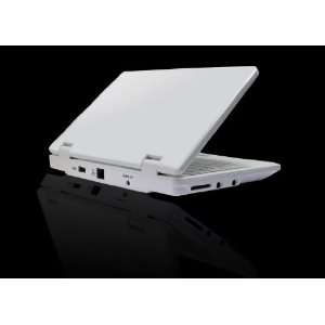 NEW 7inch Mini Wireless Android 2.2 Netbook Laptop