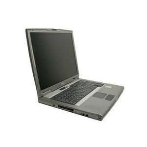 DELL LATITUDE D505 LAPTOP NOTEBOOK WINDOWS XP DVD WIFI