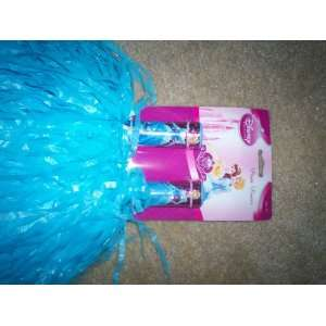 Disney Princess Pom Poms Cinderella: Sports & Outdoors