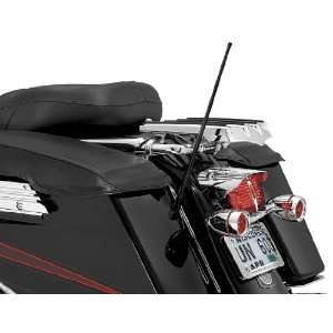 Dual Function Flexible Antenna   Tour Pak Mount 865 Automotive