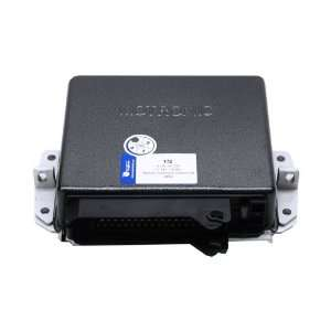 Programa BMW 0261200173 Engine Control Unit Automotive