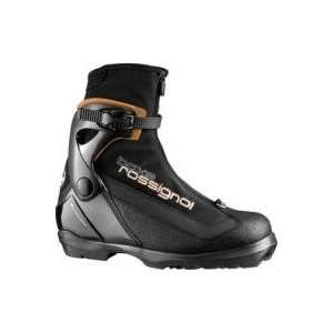 Rossignol BC X 9 Boot   Nordic Boot   10/11  Sports