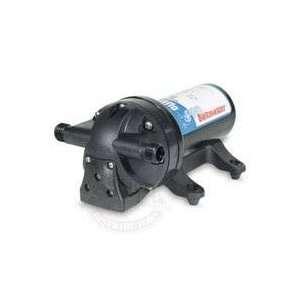 Shurflo Pro Baitmaster Heavy Duty Livewell Pump 49016212