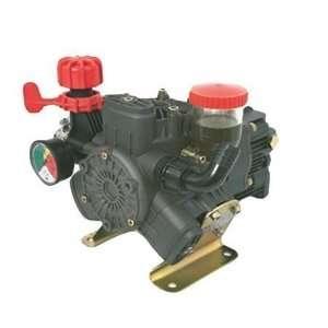 Hypro Diaphragm Pump D403: Home Improvement