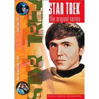 Star Trek   The Original Series, Vol. 31 …