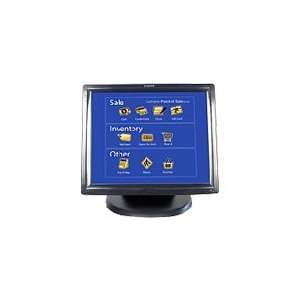 Lcd 5Wire Resist Dual Ser Usb (Touchscreen Monitors)