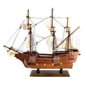 Billings Wooden Boat Kits Soke