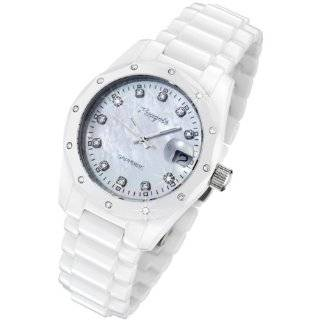 Techno Master Ladies Diamond Watch TM2120 L3 Watches