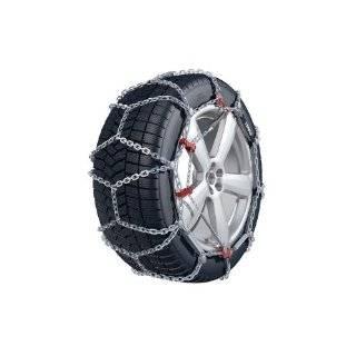 CD 10 Size 70 10mm Super Premium Passenger Car Snow Chain Automotive
