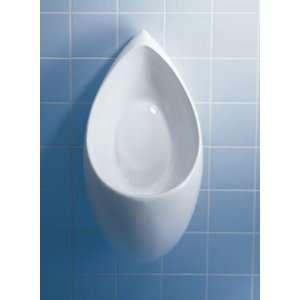 Duravit Architec McDry Waterless Urinal (0844360092