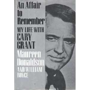 An Affair to Remember My Life with Cary Grant