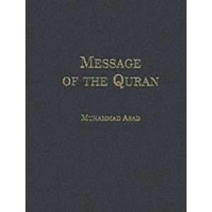 by Maulana Abul Kalam Azad (9788171511648) M. Murtuza Siddiqi Books