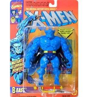 X men Morph Action Figure Toys & Games