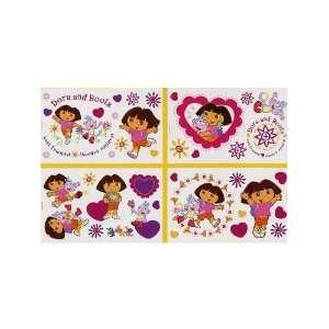 COLOUR BY DESIGN GIRLS Wallpaper  BC1585005 Wallpaper