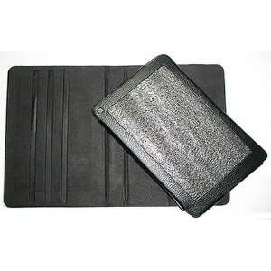 Rotating Stand for Kindle Fire Tablet ONLY + Screen Protector Film