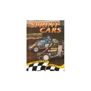 Sprint Cars (Off to the Races): Peter C. Sessler, N. Sessler