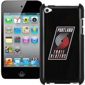 NBA Portland Trail Blazers iPod Touch Hardshell Case