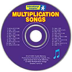 categories math toys educational insights music cds and audio