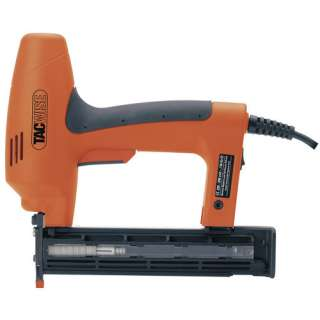Tacwise 181EL Electric Nail Gun (230V)   Machine Mart